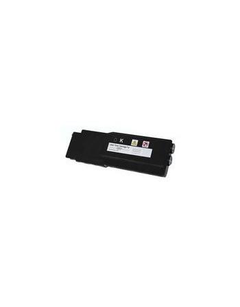 Toner für Dell C2660, C2665...