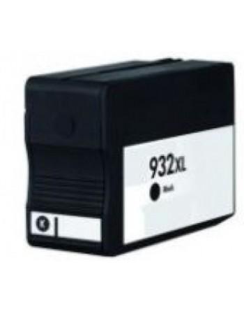 Tinte für HP 932XL black...