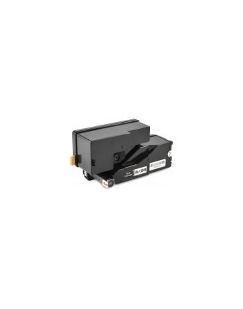 Toner für Dell DC9NW/DV16F...