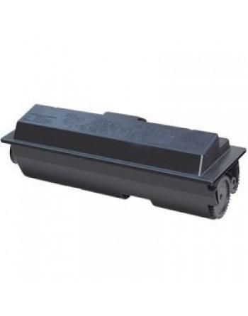 Toner für Kyocera TK-160