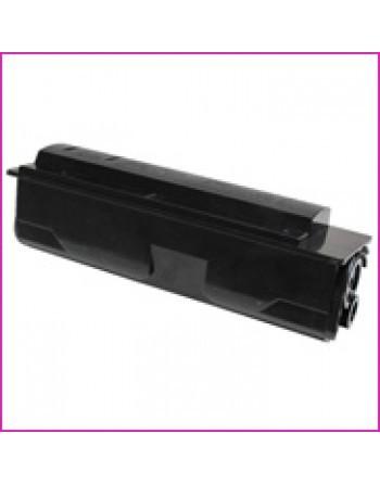 Toner für Kyocera TK-350