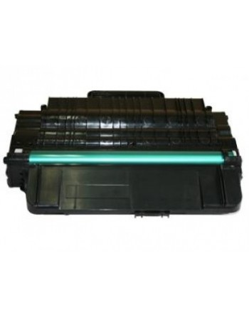 Toner für Samsung ML-2850B...