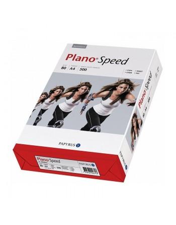 Plano Speed Kopierpapier...