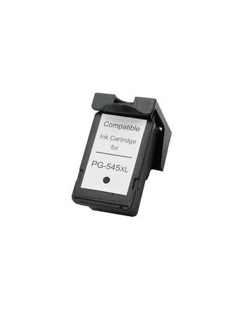 Tinte für Canon PG-545 schwarz