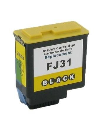 Tinte für Olivetti FJ31