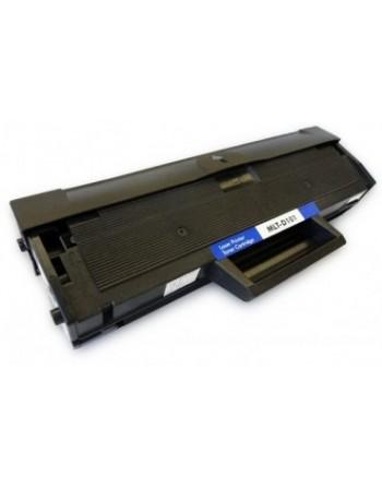 Toner für Samsung MLT-D101S...