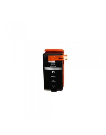Tinte für HP CD975AE HP Nr....