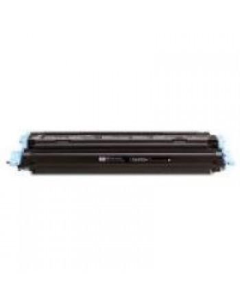 Toner für HP Q6000A / 124A...