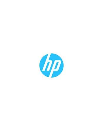 Druckkopf mit Tinte HP Nr...
