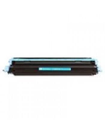 Toner für HP Q6001A / 124A...
