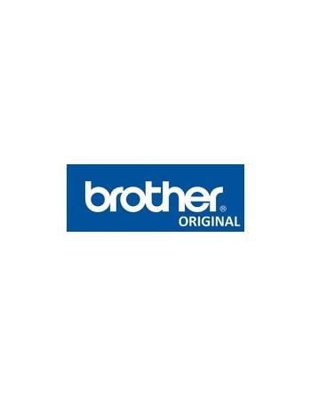 Tinte Brother LC3233Y gelb,...