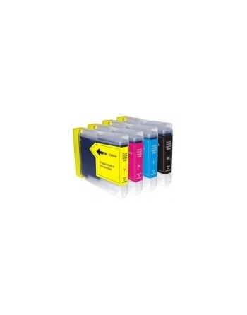 Rainbow Kit Tinte für...