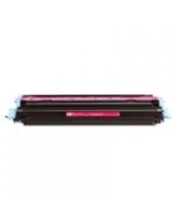 Toner für HP Q6003A / 124A...