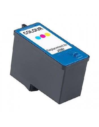 Tinte für Dell 592-10177,...
