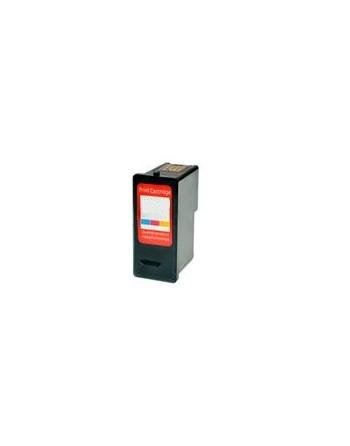 Tinte für Dell 592-10279...
