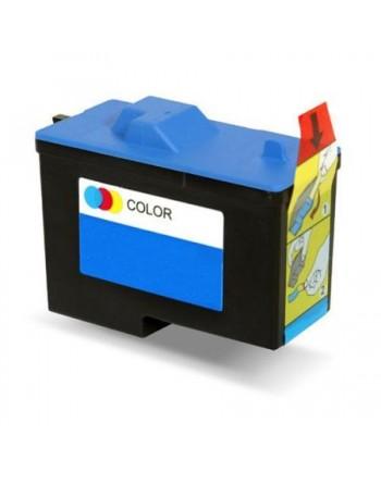 Tinte für Dell T0530...