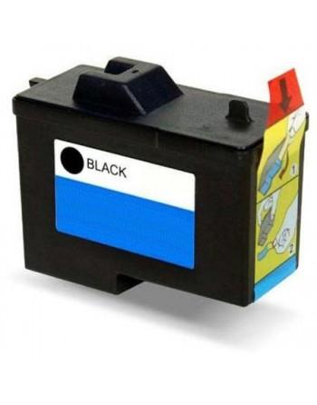 Tinte für Dell T0529...