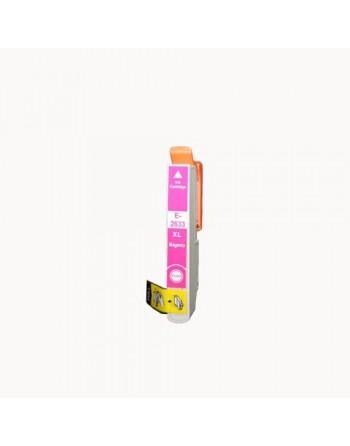 Tinte für Epson 26XL magenta