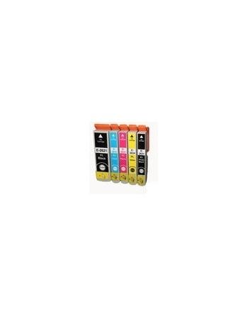 Tinte für Epson 26XL Multipack