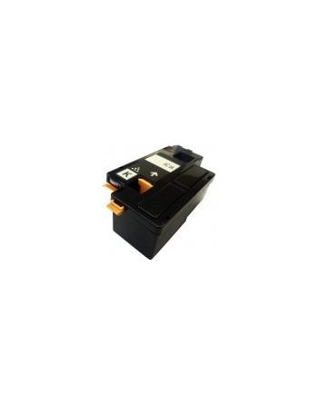 Toner für Epson 0614 schwarz