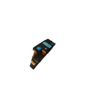 Toner für Epson 0613 cyan