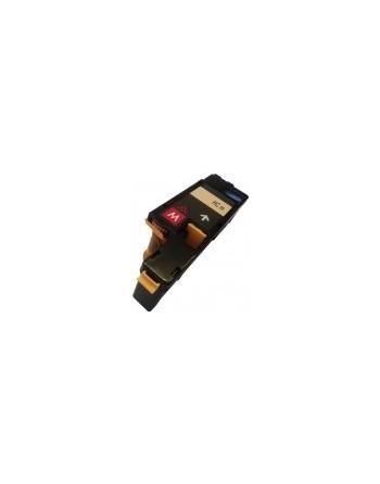 Toner für Epson 0612 magenta