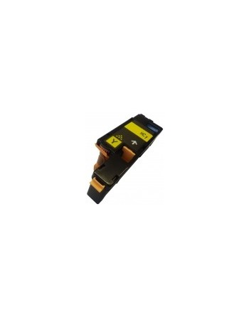 Toner für Epson 0611 yellow
