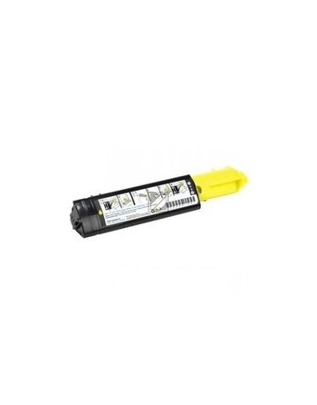 Toner für Dell K4974 yellow...
