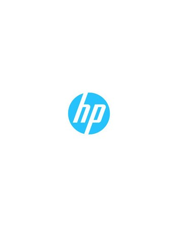 HP Trommel 32A schwarz,...
