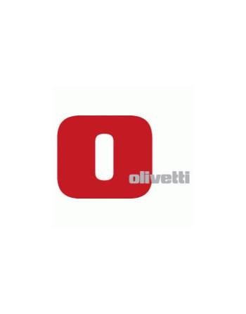 Olivetti Toner B0949 gelb,...