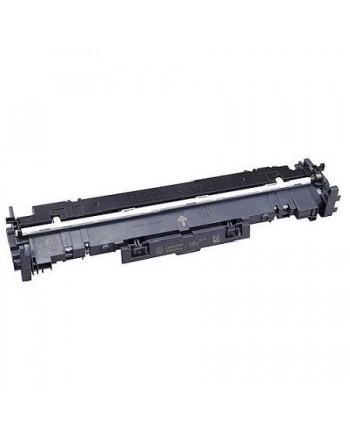 Trommel für HP 32A schwarz
